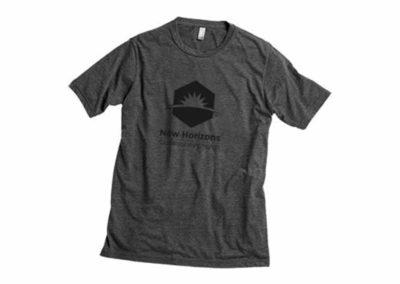 Shirt for New Horizons Community Church