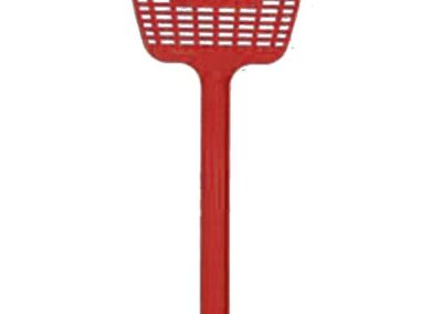 Fly Swatter for Inland Pest Control
