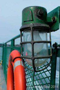 Ferry light