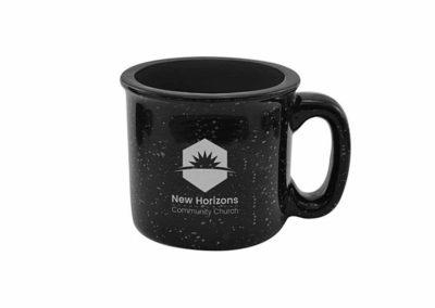 Mug for New Horizons Community Church