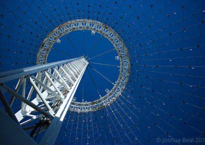 World's Fair Canopy - Spokane